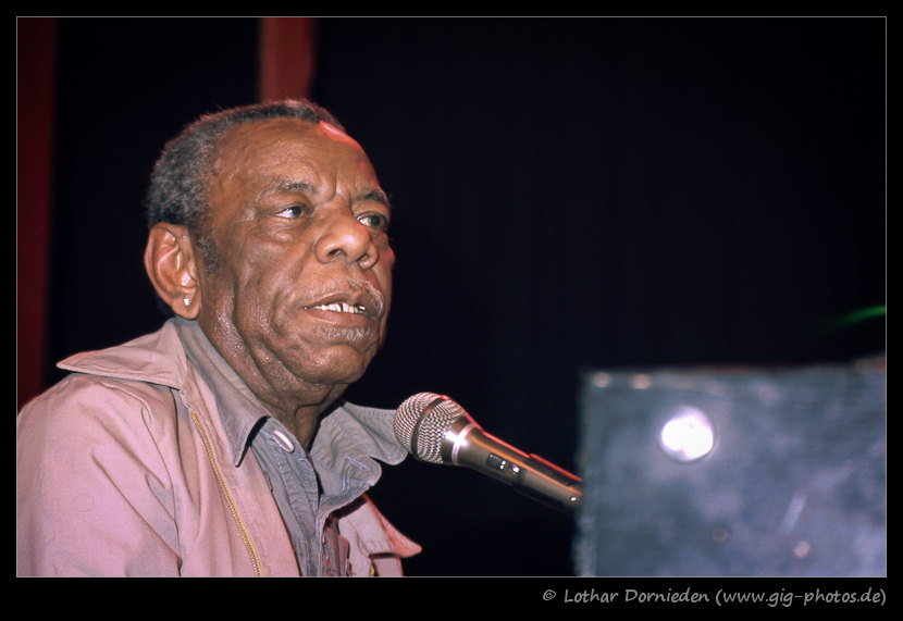 Champion Jack Dupree The Women Blues Of Champion Jack Dupree